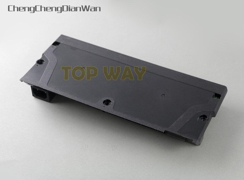 Remplacement d'origine ADP-300CR ADP-300ER alimentation ADP-300FR pour console PS4 pro