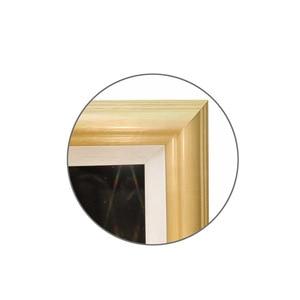 Image 5 - 32inch display digital signage advert player wall mount digital totem display wood digital photo frame