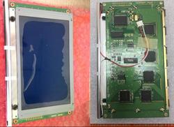 For AG240128B AG240128B FTCW32H LCD Display Screen Injection Molding Machine LCD 100% NEW