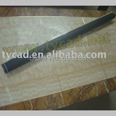 C6072-60154 Entry roller for HP DesignJet 1050 1055 plotter parts Original Disassemble