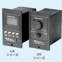 DVUS825W [двигатель переменного тока Panasonic регулятор скорости], DVUS825W1 Гарантированный