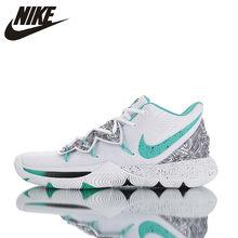ba565666df4 Popular Kyrie Shoe-Buy Cheap Kyrie Shoe lots from China Kyrie Shoe ...