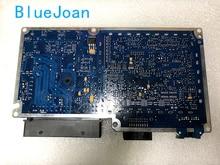 Amp główne wzmacniacz MINI 2G płytka obwodu drukowanego do AUDI Q7 2007 2009 4L0035223D 4L0 035 223 D 4L0 035 223 4L0035223G 4L0 035 223G