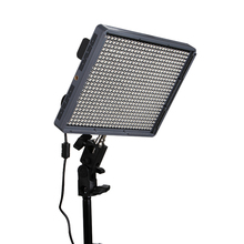 Aputure Photography Video Light HR672 High CRI95+ Led Video Light Panel HR672WWS Kit Studio Light Kit 3 light kit