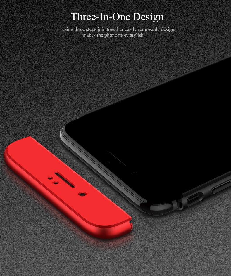 iphone-8-5c56ab569605f16_06_