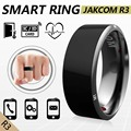 Jakcom Smart Ring R3 Hot Sale In Mobile Phone Holders & Stands As Qi Car Holder Bike Mount Stand For Smartphone For Car