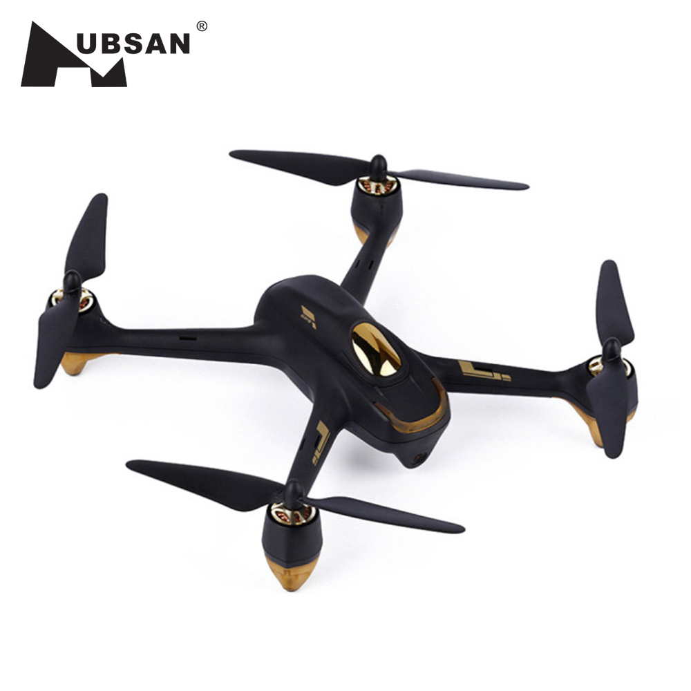 Hubsan H501S H501SS X4 Pro RC Drone 5.8G FPV Brushless With 1080P HD Camera GPS RTF Follow Me Mode Quadcopter Helicopter lipo battery 7 4v 2700mah 10c 5pcs batteies with cable for charger hubsan h501s h501c x4 rc quadcopter airplane drone spare