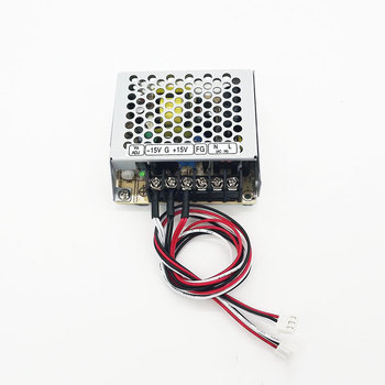 20 K Galvo Scanner Laser Licht Galvo Scanner ILDA Laser Zeigen Galvanometer Laser Scanner Für Disco Licht Bühne Beleuchtung Wirkung