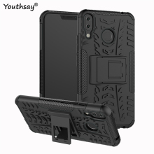 For Cover Asus Zenfone 5 ZE620KL Case For Asus Zenfone 5 ZE620KL Shockproof Hard Silicone Armor Case For Asus Zenfone 5Z ZS620KL чехол книжка asus для zenfone 5z zs620kl ze620kl black 90ac0340 bcv001