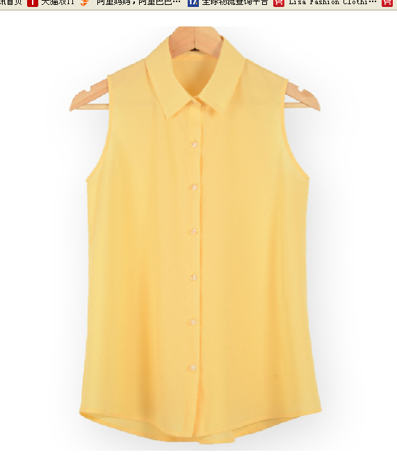 Νέα εργασία μόδας φορούν μπλούζες - Γυναικείος ρουχισμός - Φωτογραφία 4