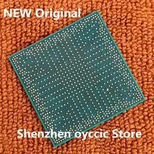 Image 2 - 1 stuks * Brand Nieuwe GLHM170 SR2C4 BGA IC Chipset