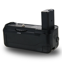 YIXIANG Battery Grip for Sony Alpha A6000 Camera