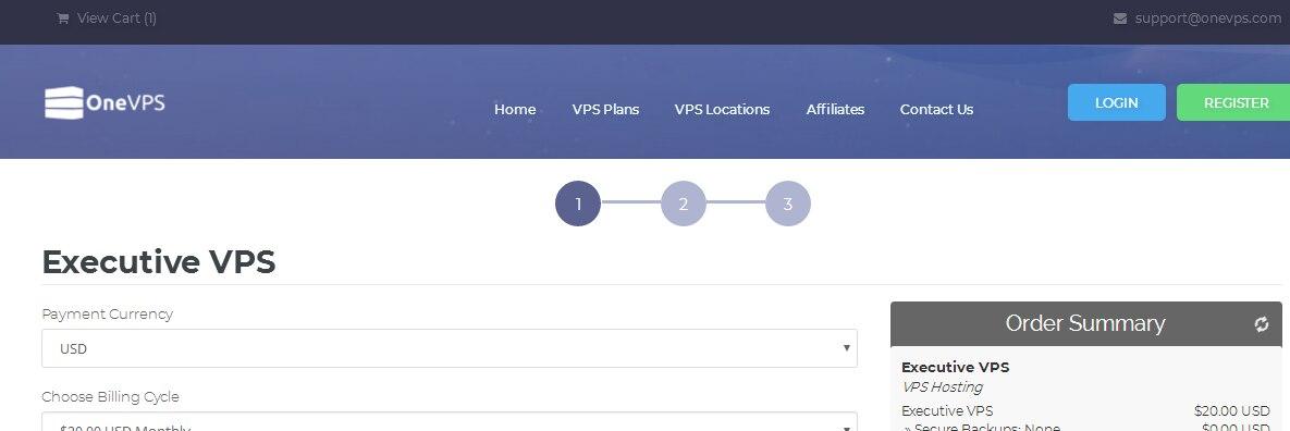 羊毛党之家 onevps:新加坡VPS,1Gbps带宽+不限流量,KVM虚拟,月付8美元 https://yangmaodang.org
