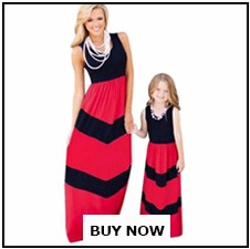 Mom-&-Me-Maxi-Long-Dress-Look_05