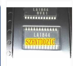 Image 1 - 2 sztuk/partia LA1844 SOP24 [SMD]