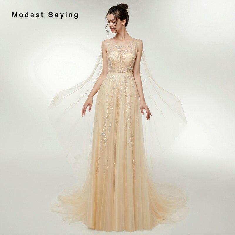 df58d22ddc9 Греческие стильные свадебные платья со шлейфом Ватто 2019 ...