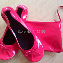 Buy pretty ballerinas and get free shipping on AliExpress.com 5324fd01f03f