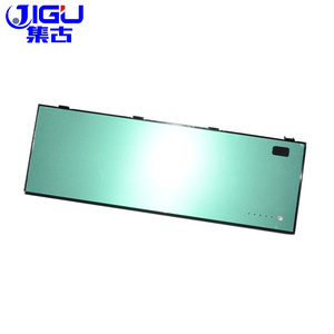 Image 2 - JIGU 9CELLS NEW Laptop Battery 312 0873 C565C KR854 8M039 DW842 For DELL Precision M6400 M6500