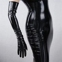 black 60cm