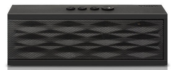 DKnight Magicbox Ultra Portable Wireless Bluetooth Speaker