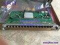 16 puertos GPON Tablero H901GPSF para 5800 OLT