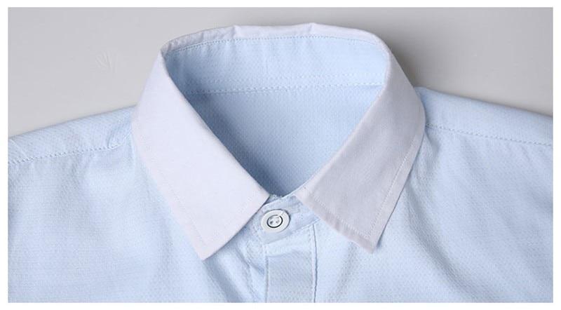 Boys vest suits set vest pant shirt tie kids wedding Party Suits vest costumes little host performance clothing (7)