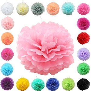 Popular Buy Paper Flower Buy Cheap Buy Paper Flower lots from     Pinterest paper flower table centerpieces