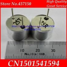 Ultrasonic open type sensor US25 16CT/R (split) ultrasonic wave drive dog head 16mm 25khz