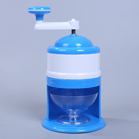 Household manual ice crusher ice shaving machine manual ice crusher household ice crusher
