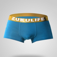 Masculinas Calzoncillos Sexy Undwear For Men Fashion Underwear Men Boxers Underpants Cuecas Boxer Shorts Man Plus Size Boxer