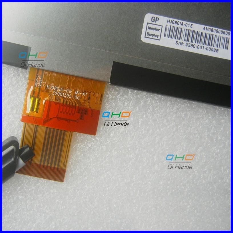 HJ080IA-01E M1-A1 32001395-00  (3)