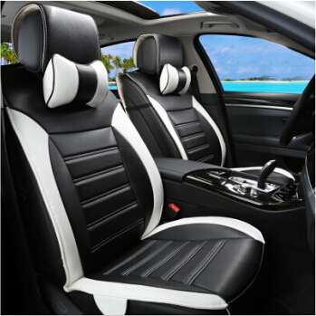 Best Quality! Special Seat Covers For Mazda 3 Sedan 2015 Breathable Fashion Car  Seat Cover For 3 Sedan 2013 2011,Free Shipping In Automobiles Seat Covers  ...