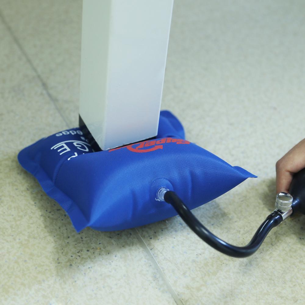 PDR šaltkalvio reikmenys Siurblio pleišto automatinis įvedimo - Rankiniai įrankiai - Nuotrauka 5