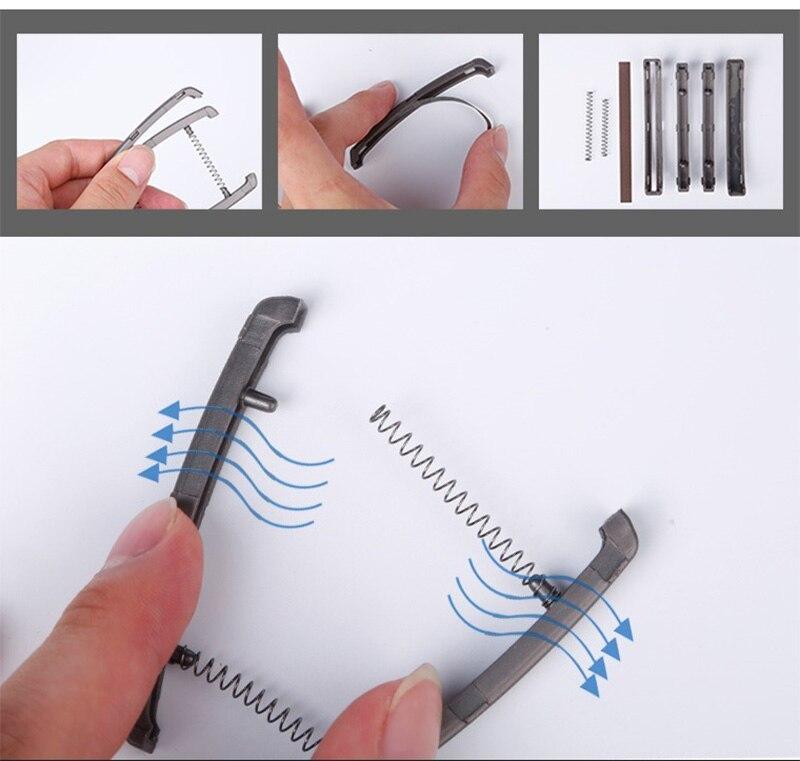 Wiper-Repair (9)