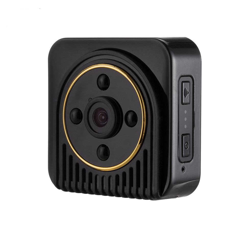 замечание фотоаппарат с датчиком движения карту или