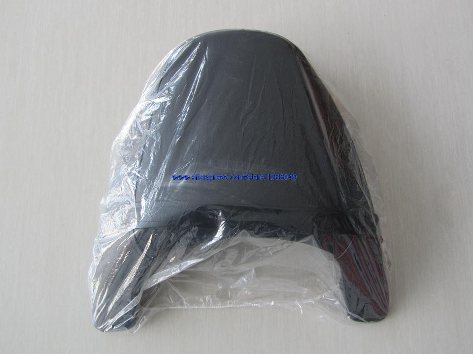 Motorcycle Rear Passenger Seat Pillion fit for SUZUKI M109 M109R Boulevard Intruder 2006 - 2012 m109