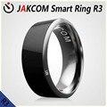 Jakcom Smart Ring R3 Hot Sale In Earphone Accessories As Headphone Repair Black Sponge Ear Bud Case
