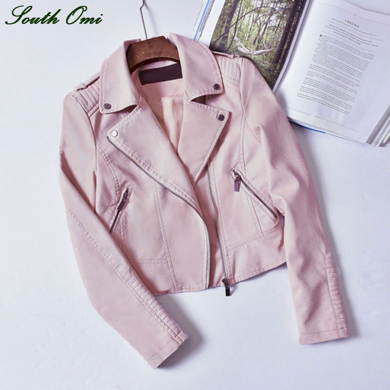 pink leather blazer for women. Only At Chico s. Our outwear is available in misses. Amazon pink leather blazer for women Try Prime All. One of the greatest sins that men are guilty of is some will say pride but I say ingratitude, going by the common saying that hell is full of ingrates.