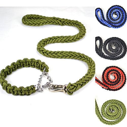 1029# Pet Product Pet Supplies Dog Collar & Lead Pet Harness Dog Collar Fashion Hot Sale