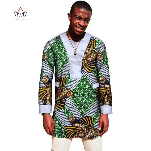 African print shirts istriku t shirt for Patterned dress shirts for men