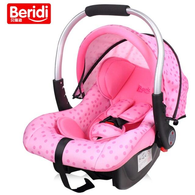 children car seat cradle certification basket type baby car safety seat,child car safety seats with ECE certification