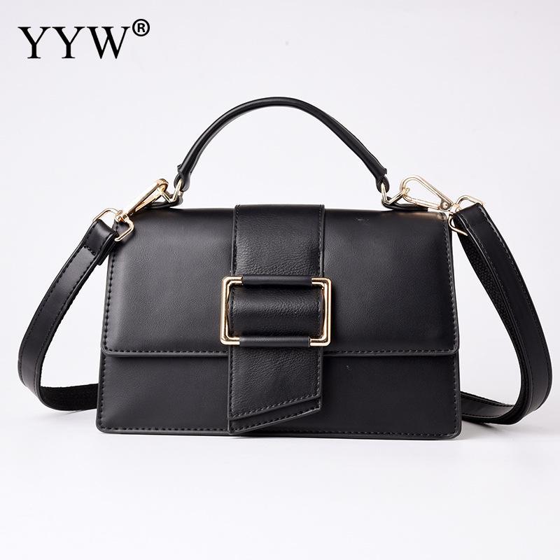 ec31a979c61 Buy yyw handbags and get free shipping on AliExpress.com