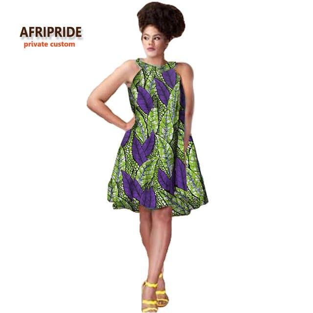 modele de robe africaine 2018 online