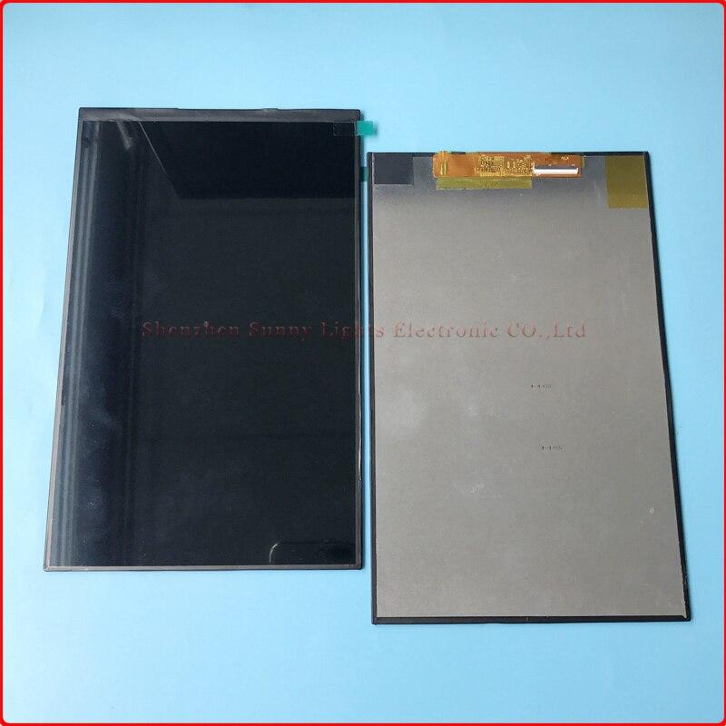 New 10.1 LCD Display SL101PC27D0877-B00 LCD Screen LCD Panel 40pin AL0877 Tablet LCD Inner Display YY101S10103SL27CPT-B b101xt01 1 m101nwn8 lcd displays