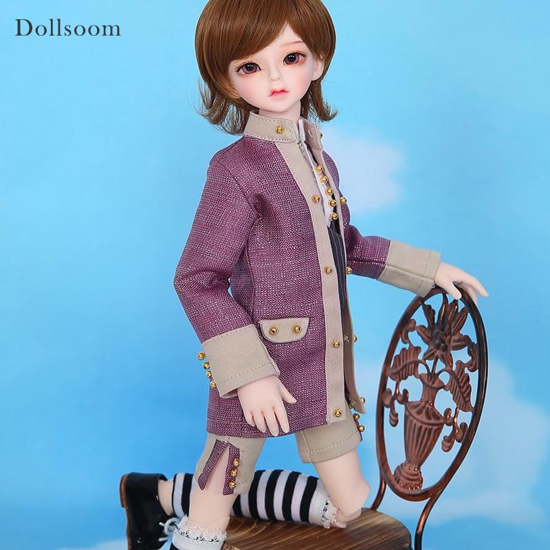 Cheshire 1 4 BJD Supergem SD Body Model Girls Boys Dolls Eyes High Quality Toys Shop