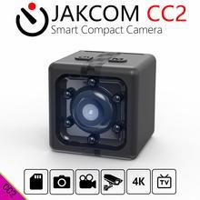 JAKCOM CC2 Câmera Compacta Inteligente venda quente no Rádio como antena fm radyo mp3 rádio am fm