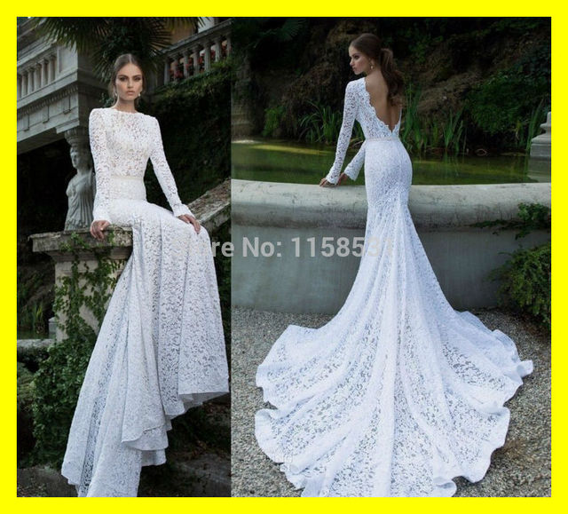 Cheap Wedding Dresses Plus Size Mother Of The Bride Second Dress