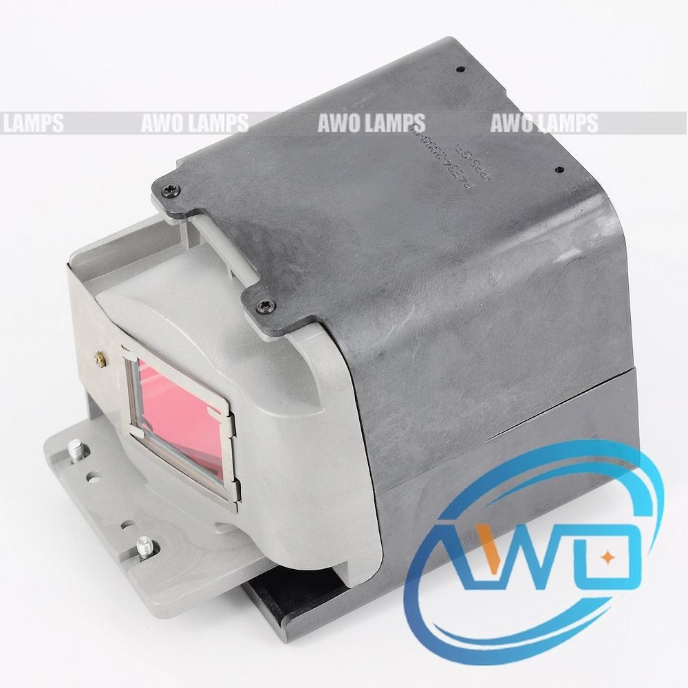 RLC-073 100% Original Projector lamp with housing FOR VIEWSONIC PJD6211P viewsonic rlc 050 original replacement lamp for viewsonic pjd6211 pjd6221 pjd5112 pjd6211p projectors