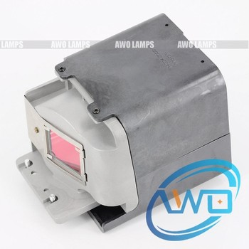 RLC-073  100% Original Projector lamp with housing FOR VIEWSONIC PJD6211P