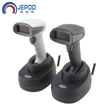 Portable 900DPI Handhold JPG / PDF Format Document Image Scan Scanner